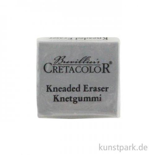 Cretacolor Knet-Radiergummi groß