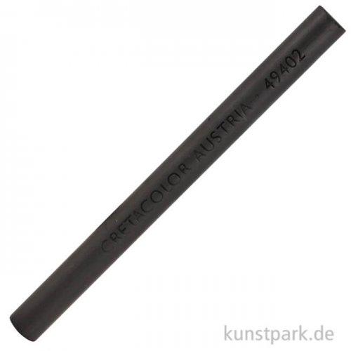 Cretacolor künstliche Reißkohle, 8 mm, Länge 94 mm Härte 2