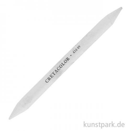 Cretacolor Estompe - Papierwischer 9 mm