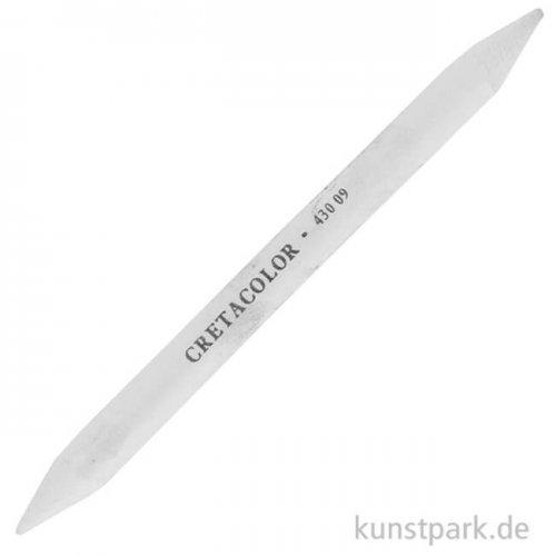 Cretacolor Estompe - Papierwischer