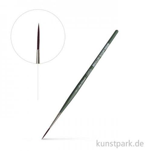 da Vinci Serie 263 - FORTE Acryl Schlepper spitz
