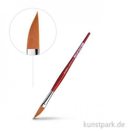 da Vinci Serie 5587 - Cosmotop-Spin Aquarell schräg 20