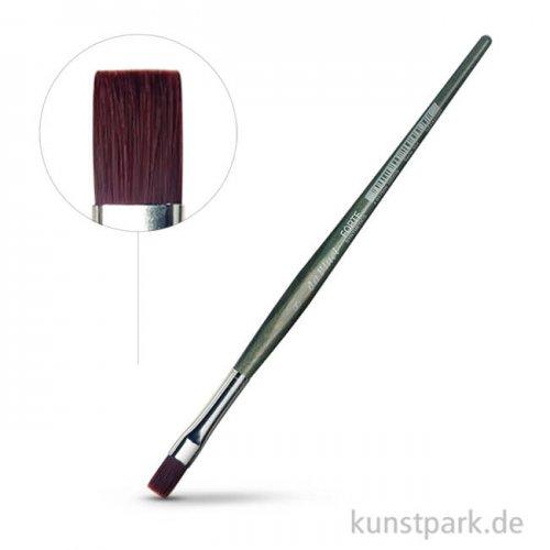 da Vinci Serie 364 - FORTE Acryl flach