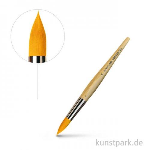 da Vinci Serie 300 - Junior Schulmalpinsel Jumbo