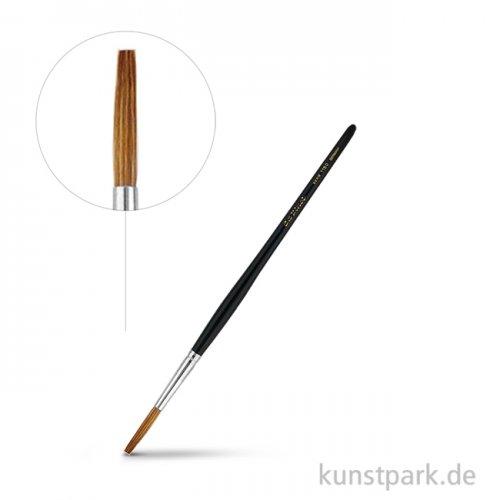 da Vinci Serie 1150 - Schreibpinsel Schlepper