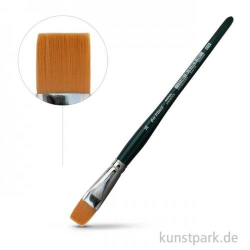 da Vinci Serie 122 - NOVA Flachpinsel