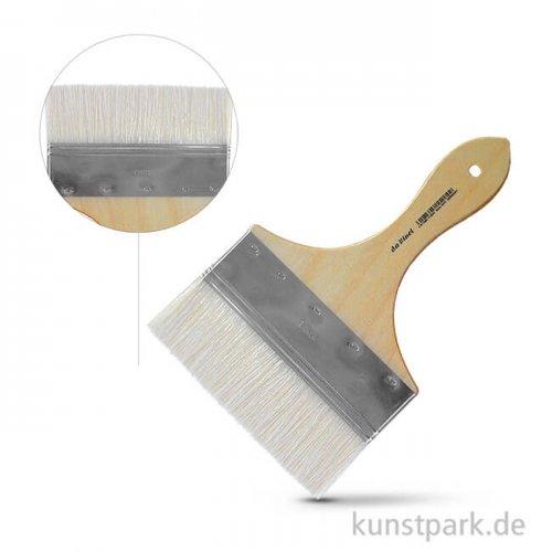 da Vinci Serie 2475 - Borstpinsel breit