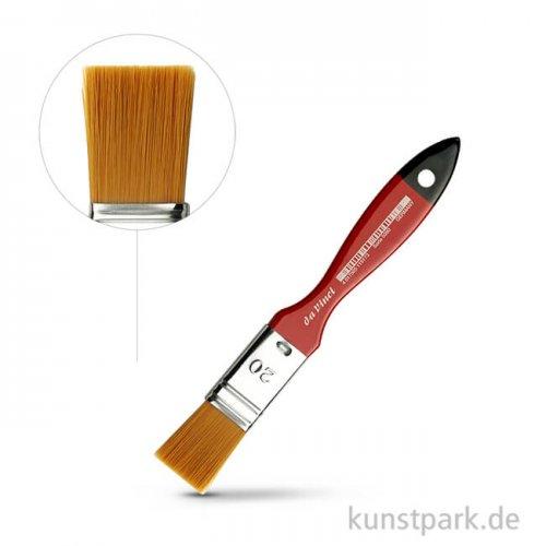da Vinci Serie 5080 - Cosmotop breit rot