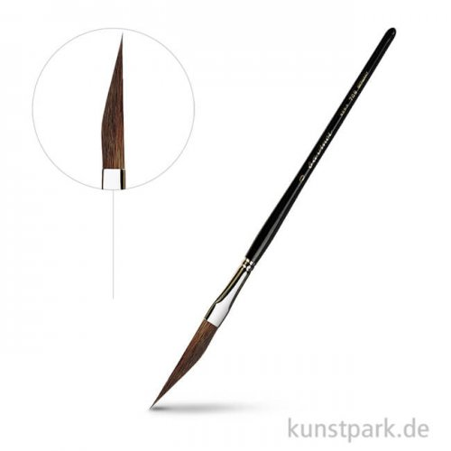 da Vinci Serie 709 - Schwertschlepper