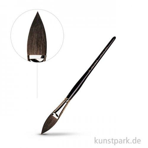 da Vinci Serie 803 - Englischer Verwaschpinsel