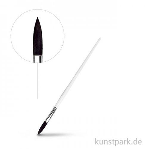 da Vinci Serie 806 - Verwaschpinsel 30
