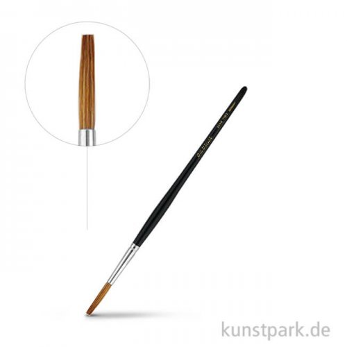 da Vinci Serie 1150 - Schreibpinsel Schlepper 12