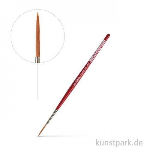 da Vinci Serie 1280 - COSMOTOP-SPIN Schlepper m3