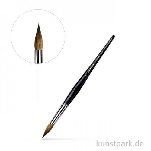 da Vinci Serie 35 - TOBOLSKY-KOLINSKY Aquarellpinsel