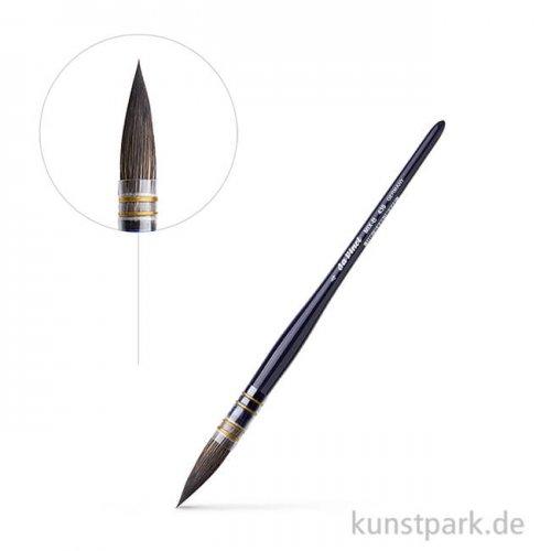 da Vinci Serie 438 - COSMOTOP MIX-B Verwaschpinsel m0