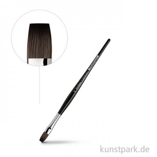 da Vinci Serie 5898 - CASANEO Aquarell flach