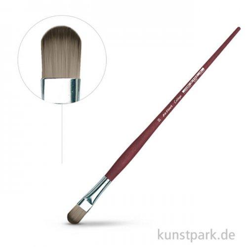 da Vinci Serie 8750 - COLLEGE Pinsel Katzenzunge 4