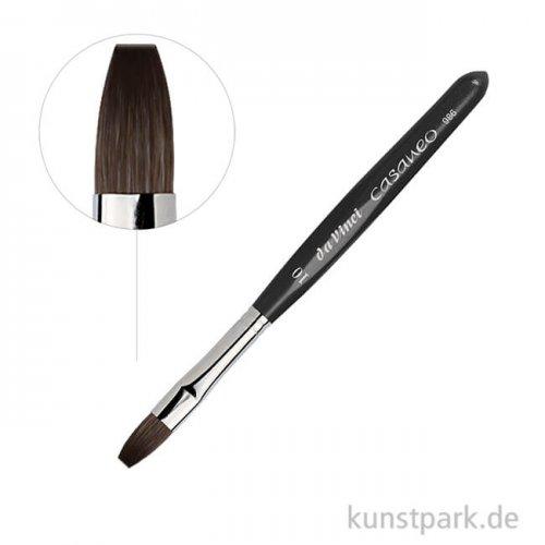 da Vinci Serie 986 - CASANEO XS Urban Sketch flach