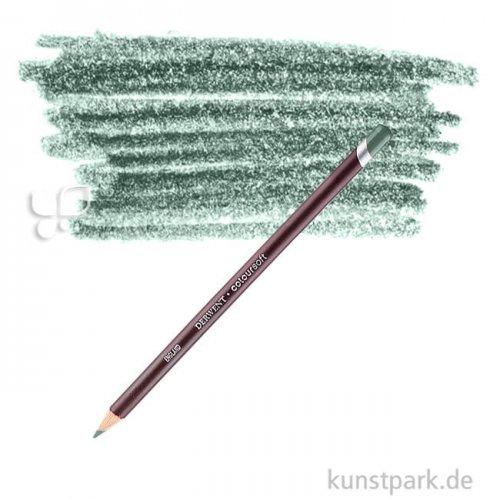 Derwent COLOURSOFT einzeln Stift | C410 Dark Green