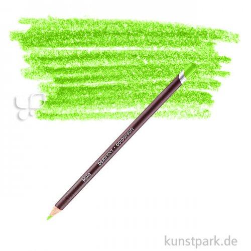 Derwent COLOURSOFT einzeln Stift | C440 Light Green