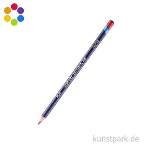 Derwent INKTENSE Tintenstift einzeln