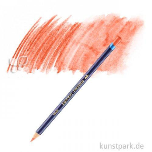 Derwent INKTENSE Tintenstift einzeln Stift   0310 Mid Vermilion