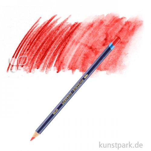 Derwent INKTENSE Tintenstift einzeln Stift   0500 Chilli Red