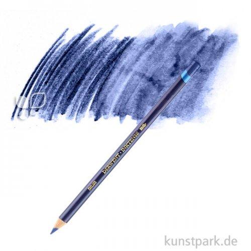 Derwent INKTENSE Tintenstift einzeln Stift   0830 Navy Blue
