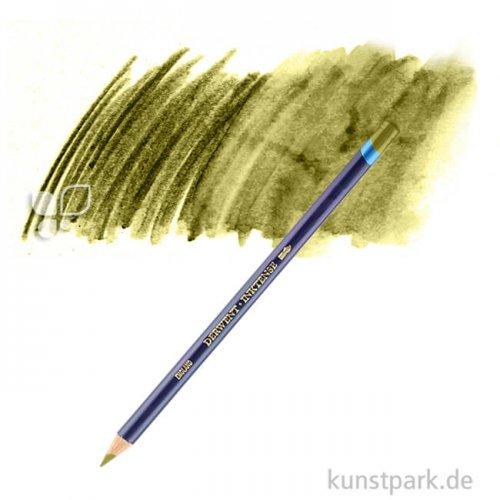 Derwent INKTENSE Tintenstift einzeln Stift | 1600 Leaf Green