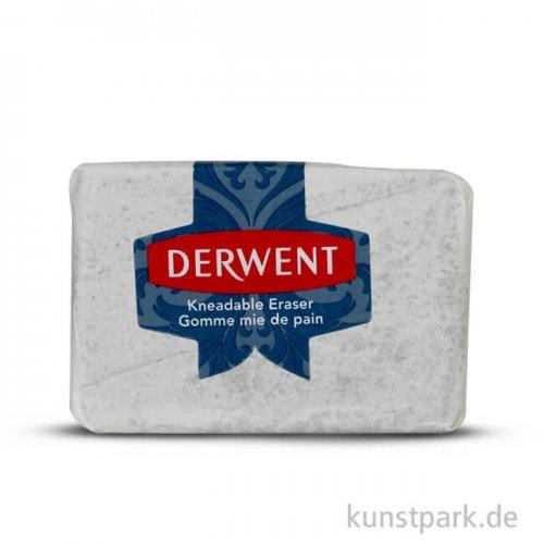 Derwent Knetradierer
