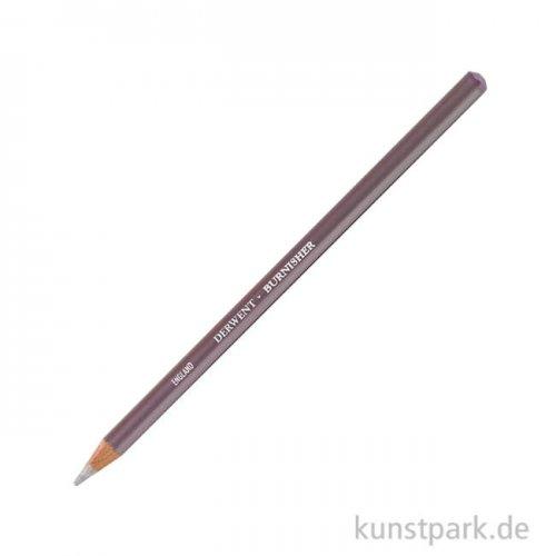 Derwent Polierstift (Burnisher)