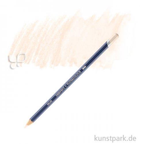 Derwent WATERCOLOUR Aquarellstift einzeln Stift | 16 Flesh Pink