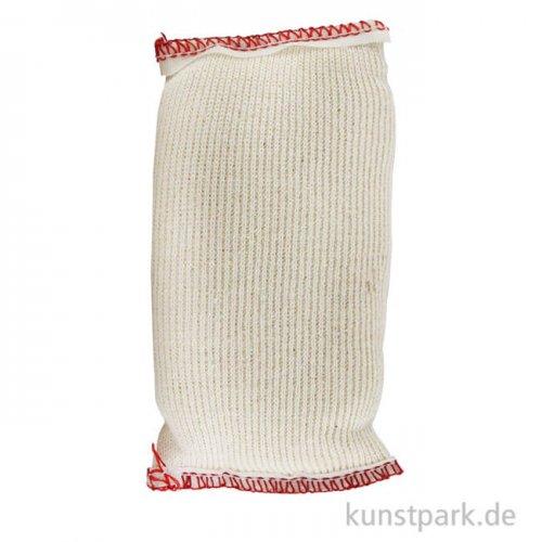 Radiersäckchen - Dry Cleaning Pad