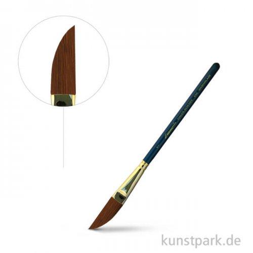 Daler-Rowney E100 - Schwertpinsel Größe 1/2