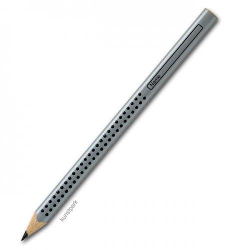 Faber-Castell 2001 - GRIP Bleistift HB