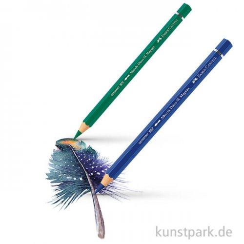 Faber-Castell Abrecht Dürer MAGNUS Aquarellstift einzeln