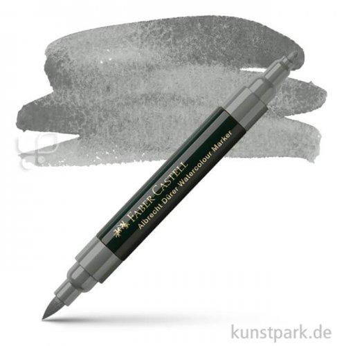 Faber-Castell ALBRECHT DÜRER Aquarellmarker einzeln Stift | 235 Kaltgrau VI