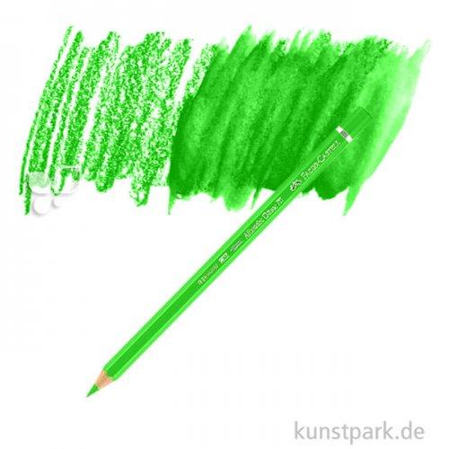Faber-Castell ALBRECHT DÜRER Aquarellstift einzeln Stift   112 Laubgrün