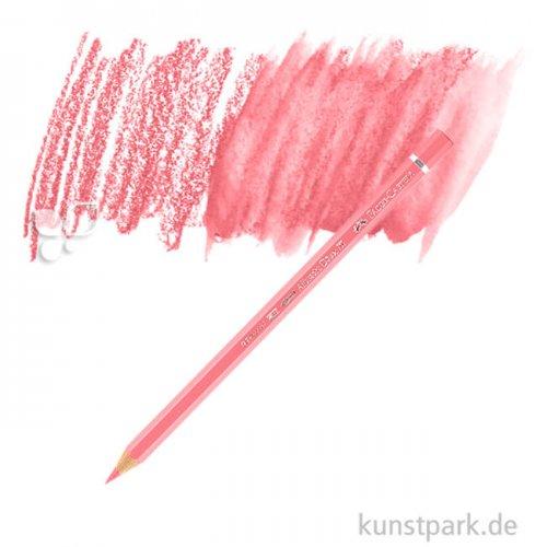 Faber-Castell ALBRECHT DÜRER Aquarellstift einzeln Stift   130 Fleischfarbe dunkel