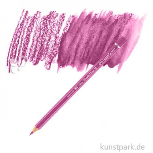 Faber-Castell ALBRECHT DÜRER Aquarellstift einzeln Stift | 135 Rotviolett hell