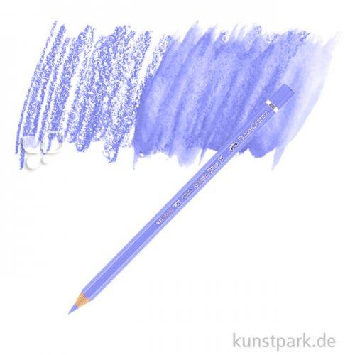Faber-Castell ALBRECHT DÜRER Aquarellstift einzeln Stift   146 Smalteblau
