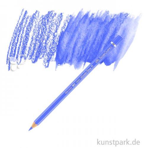 Faber-Castell ALBRECHT DÜRER Aquarellstift einzeln Stift | 152 Phtaloblau mittel