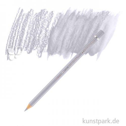 Faber-Castell ALBRECHT DÜRER Aquarellstift einzeln Stift   230 Kaltgrau I