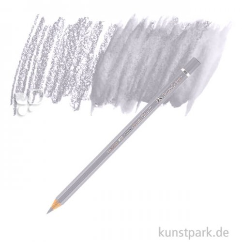 Faber-Castell ALBRECHT DÜRER Aquarellstift einzeln Stift | 231 Kaltgrau II