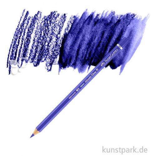 Faber-Castell ALBRECHT DÜRER Aquarellstift einzeln Stift | 247 Indianthrenblau