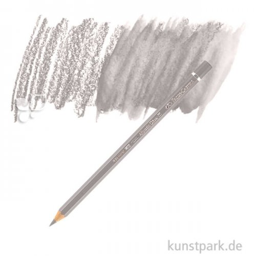 Faber-Castell ALBRECHT DÜRER Aquarellstift einzeln Stift | 271 Warmgrau II