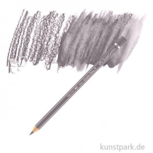 Faber-Castell ALBRECHT DÜRER Aquarellstift einzeln Stift | 273 Warmgrau IV