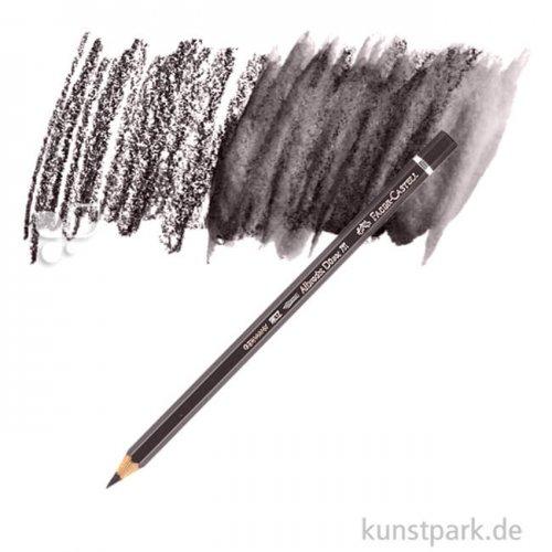 Faber-Castell ALBRECHT DÜRER Aquarellstift einzeln Stift | 275 Warmgrau VI