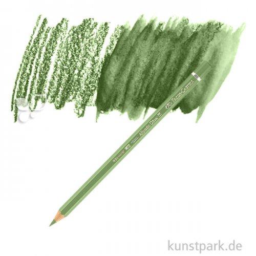 Faber-Castell ALBRECHT DÜRER Aquarellstift einzeln Stift   278 Chromoxydgrün