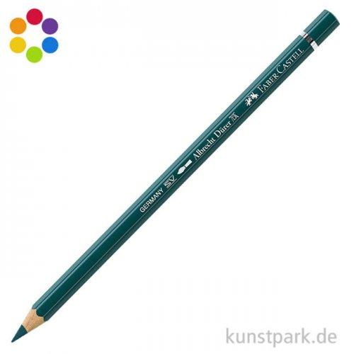 Faber-Castell ALBRECHT DÜRER Aquarellstift einzeln